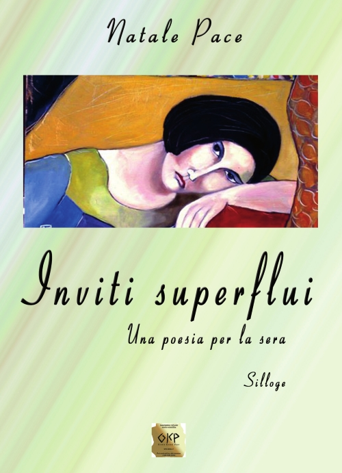 inviti superflui
